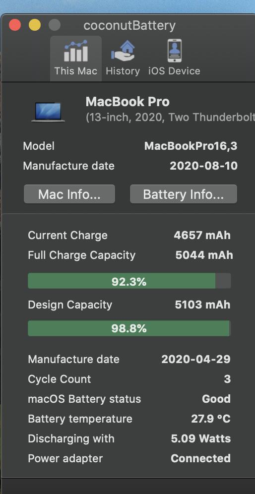 Screenshot 2020-10-13 at 22.29.47