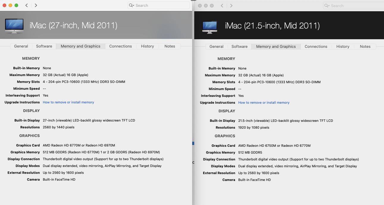 Screenshot 2021-03-22 at 19.29.22
