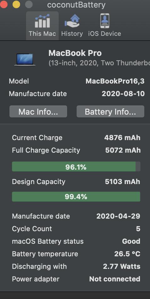 Screenshot 2020-10-18 at 08.57.13